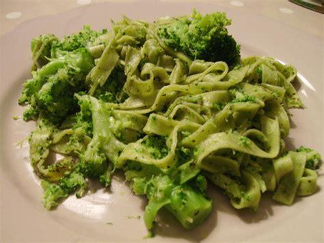 p 226 tes quot vertes quot aux brocolis mon cahier de recettes