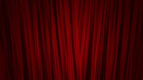 intro sans texte a telecharger gratuite hd rideau theatre spectacle