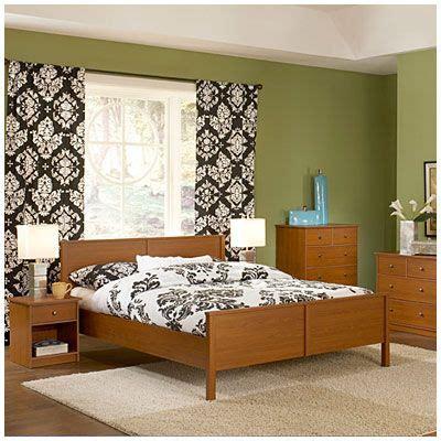 tvilum bedroom furniture at big lots our bedroom