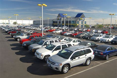 Tracking The Lot Time Of Used Cars Can Save You Money