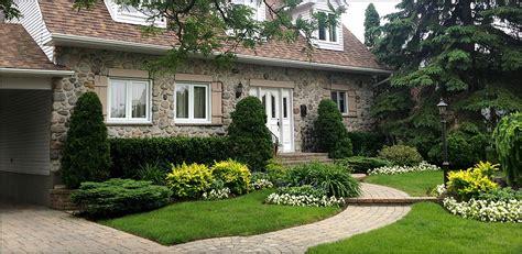 design maison de jardin jura lodge smoby pau 2621 maison a vendre hainaut maison phenix