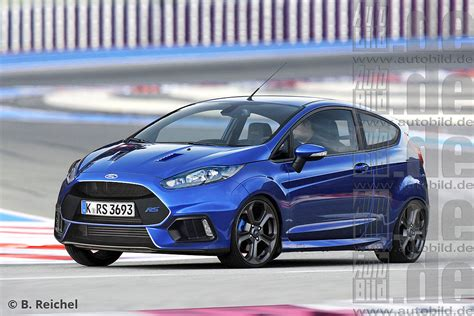 2019 Ford Focus St  2017, 2018, 2019 Ford Price, Release