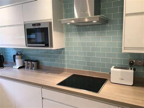 Tiles Backsplash Tiled Splashback Ideas For Kitchen