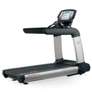 tapis de course occasion fitness 95 engage