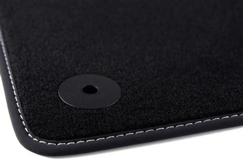 exclusive tapis de sol de voitures pour audi a3 8v sportback sedan 233 e 2013 tapis de voiture
