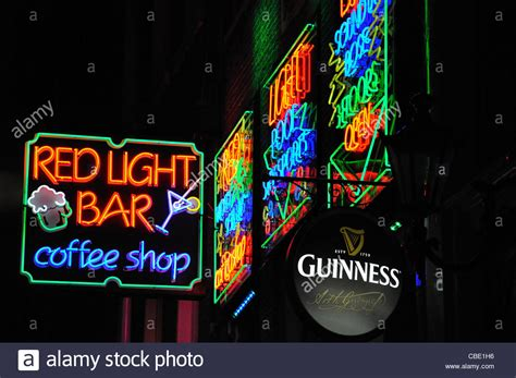 Red Light District Stock Photos & Red Light District Stock. Constellation Signs. Svc Signs. Fancy Hotel Signs Of Stroke. 10 Traffic Signs. Astrological Sign Fun Signs. Pancreas Pain Signs Of Stroke. Nursing Signs Of Stroke. Yeild Signs