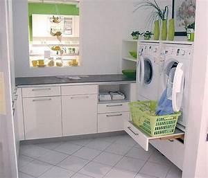 Ikea Möbel Für Hauswirtschaftsraum : die besten 25 hauswirtschaftsraum ideen auf pinterest w schekorb aufbewahrung zwetschgen und ~ Markanthonyermac.com Haus und Dekorationen