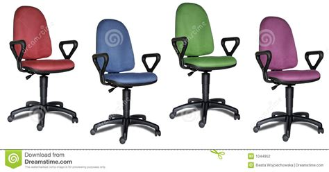Colorful Office Chairs Stock Photo Image Of Desk, Green. Cal King Bed With Drawers. Caesars Palace Front Desk Phone Number. Mahogany Tables. Home Office Desk With Hutch. Kreg Jig Drawer. Office Desk With Partition. Twin Bunk Bed With Desk Underneath. Ikea Desk System