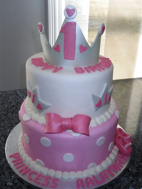one year birthday cake carat cakes two special one year birthdays