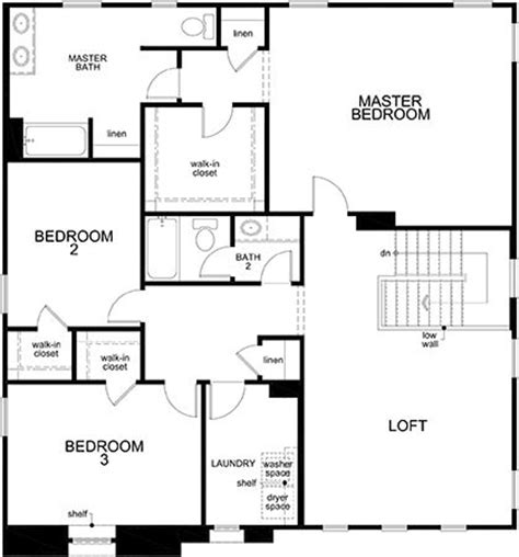 17 best images about house plans multi level houses on