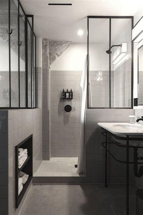 1000 id 233 es 224 propos de salle de bains sur deco salle de bain d 233 coration salle de