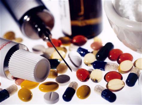 Wirkstoffe in der Behandlung von Lungenerkrankungen