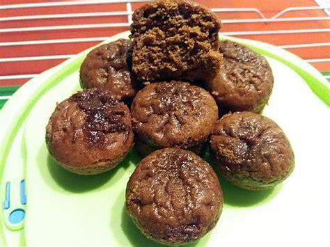 recette de muffins light p 226 te 224 tartiner