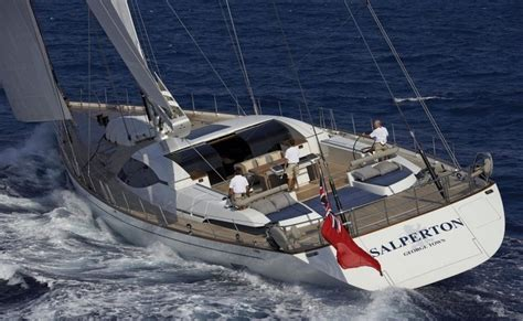Catamaran Sailing Yacht Manufacturers by 48 Best Fitzroy Yachts Nz Images On Pinterest Sailboats