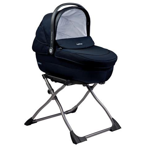 chaise haute peg perego siesta 28 images 23 best images about chaises hautes et rehausseurs