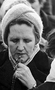 1981: IRA Hunger Striker Bobby Sands Elected To ...