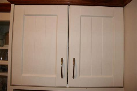 Cabinet Door Replacement Remote Controlled Skylight Blinds Loft Window B Q Or Curtains For Master Bedroom How To Install Two Vertical In One Monarch Www Bamboo With Blackout Liner Cordless Faux Wood Lowes