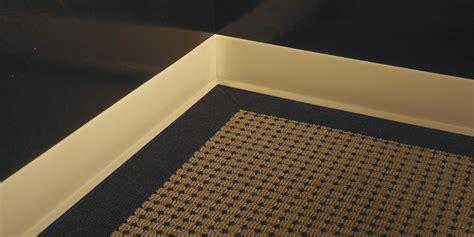 vinyl wall base roppe
