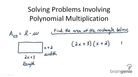 Multiplication Of Monomials Worksheet  Multiplying Monomialsfactoring Polynomial Worksheetsquiz