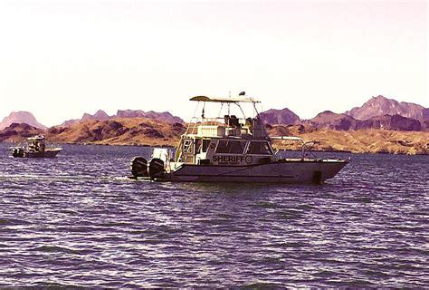 Boating Accident At Lake Havasu by Two Killed In Havasu Boat Accident Kingman Daily Miner