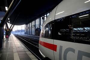 Erfurt Nach Nürnberg : vde8 2 leipzig erfurt oder warum ich einen tag im zug verbrachte ~ Markanthonyermac.com Haus und Dekorationen