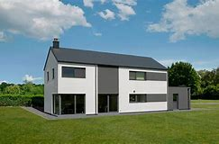 High quality images for maison moderne belgique 33dlove.gq