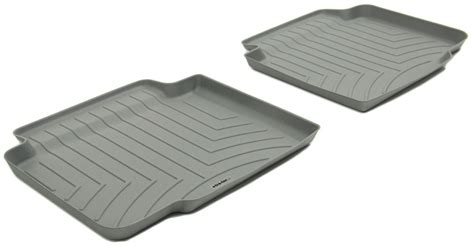 floor mats by weathertech for 2009 impala wt461242