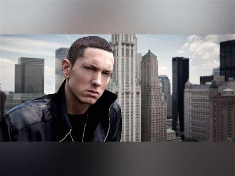 Eminem Curtains Up Mp3 by Space Bound Eminem Mp3