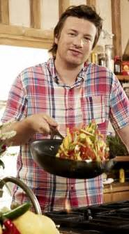 cooks slam oliver s 30 minute meals recipes that take an hour to make daily mail