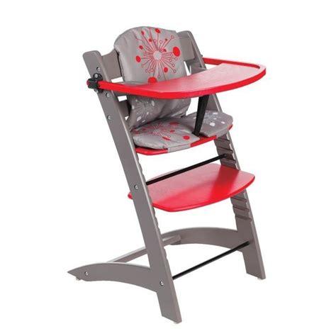 chaise haute bb pas cher les bons plans de micromonde