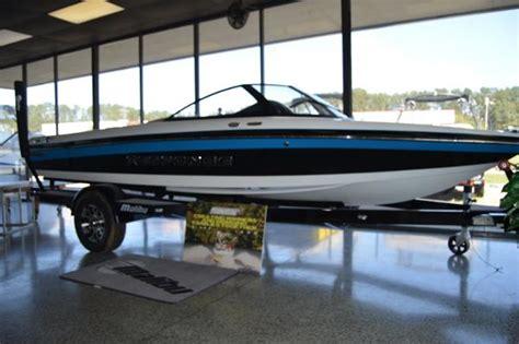 Malibu Boat For Sale North Carolina by Malibu Boats For Sale In North Carolina
