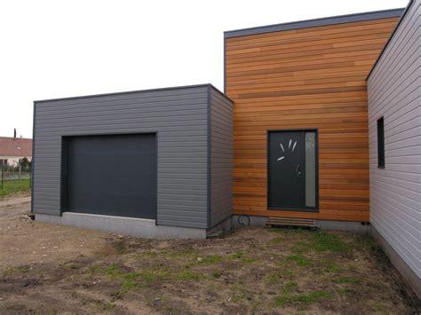 extension bois 224 saumur 49 maisons ossature bois saumur afe constructeur bois