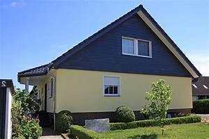 Umbaukosten Pro Qm : komplettsanierung haus kosten ~ Markanthonyermac.com Haus und Dekorationen