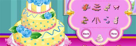 jeu de g 226 teau d anniversaire sur jeux cuisine gratuit
