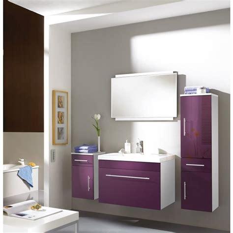 salle de bain noir blanc violet id 233 es de d 233 coration et de mobilier pour la conception de la maison