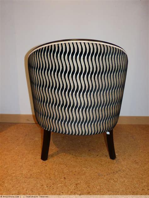 fauteuil tonneau deco images