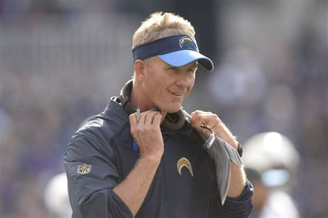 Chargers Lose To Browns
