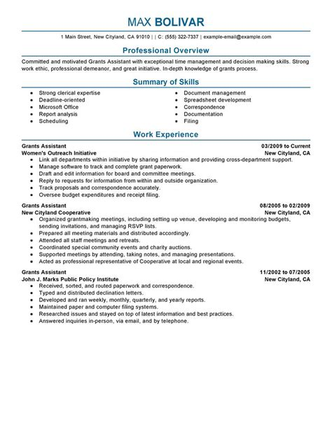 Perfect Resume Example  Best Template Collection. Accountant Resume Example. Skills Of Secretary On A Resume. Simple Resumes Templates. Sample Emt Resume. Professional Theatre Resume. Things That Look Good On A Resume. Sample Resume For Warehouse Manager. Need Help Making A Resume