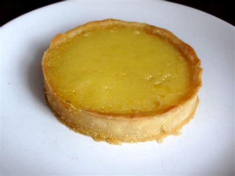 recette de la tarte au citron de herm 233