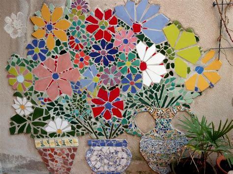 les 25 meilleures id 233 es de la cat 233 gorie table mosaique sur table mosa 239 que mosaic