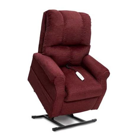 pride lc 225 lift chair 3 position lift chairs