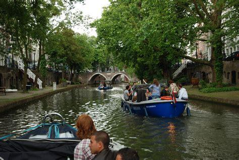 Sloep Utrecht by Lekkerbootjevaren Nl Voor Alles Wat Varend Te Vieren Valt