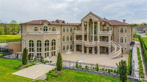 beautiful house luxury home in toronto home house luxury homes in toronto beautiful houses in canada