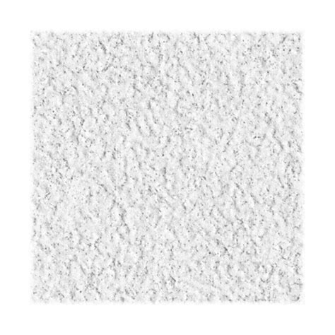 usg ceilings climaplus 2 ft x 2 ft lay in ceiling