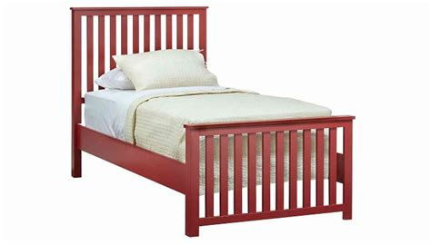 purchasing beds in usa a complete overview educational information