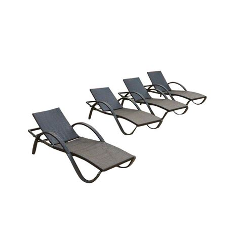100 dars porch and patio hours folding patio chairs