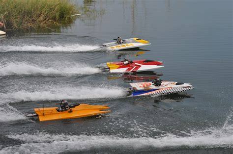 Rc Boats Games by Rc Boat Controlled By Iphone Phantom 2 Vision Ready Games