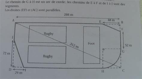 correction dm de math 3eme