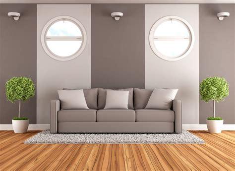 floor and decor tempe arizona 100 images decor