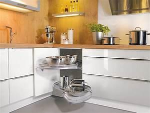 Küchen Weiß Hochglanz : moderne einbauk che wermona 4314 weiss hochglanz k chen quelle ~ Markanthonyermac.com Haus und Dekorationen
